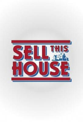 Affiche Sell This House