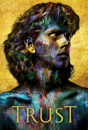 Affiche Trust (2018)