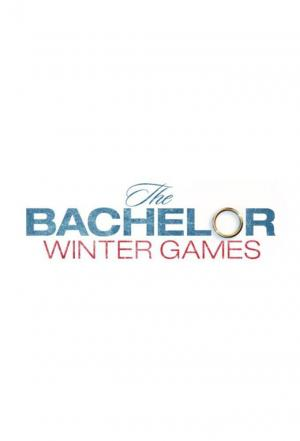 affiche The Bachelor Winter Games