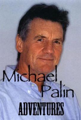 Michael Palin Serie Tv 1980 Casting Bandes Annonces Et Actualites