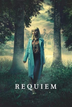 Affiche Requiem