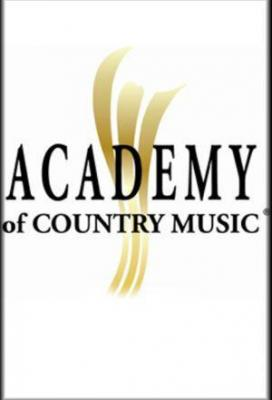 Affiche The Academy of Country Music Awards