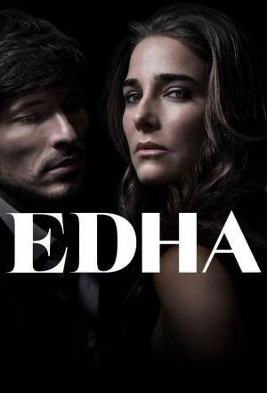 Affiche EDHA