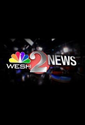 Affiche WESH 2 News at Noon