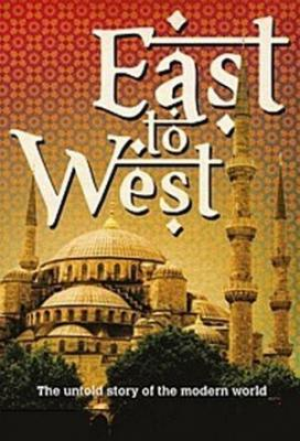 Affiche East to West