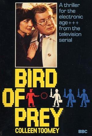 Affiche Bird of Prey