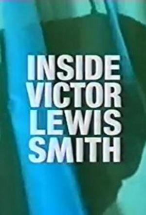Affiche Inside Victor Lewis-Smith