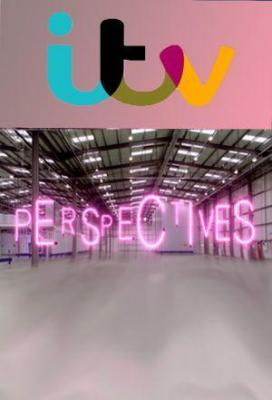 Affiche Perspectives