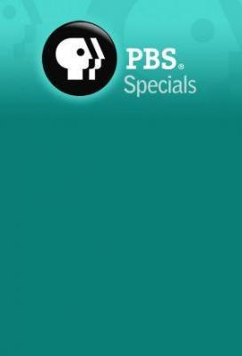Affiche PBS Specials