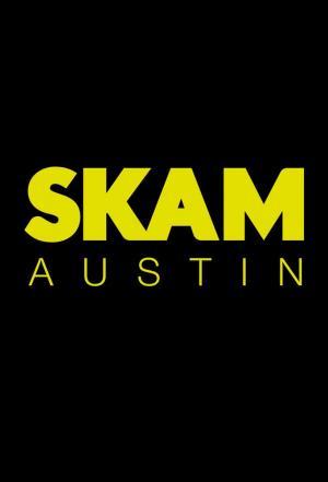 Affiche SKAM Austin