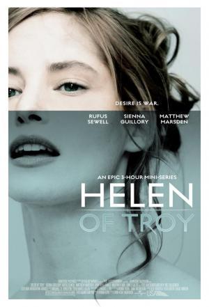 Affiche Helen of Troy