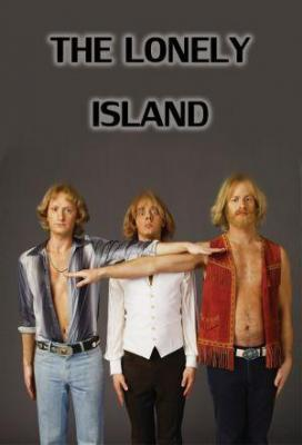 Affiche The Lonely Island