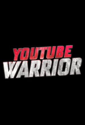 Affiche YouTube Warrior