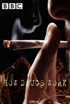 Affiche How Drugs Work