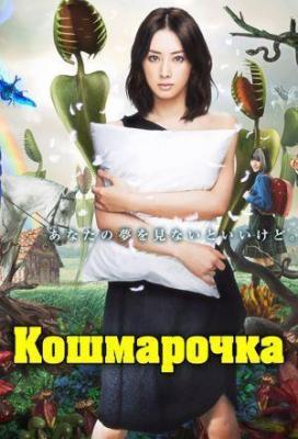 Affiche Akumu Chan