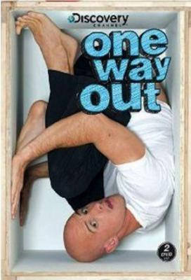 Affiche One Way Out