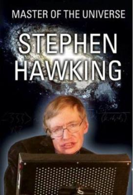 Affiche Stephen Hawking: Master of the Universe
