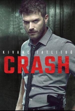 Crash (2018)