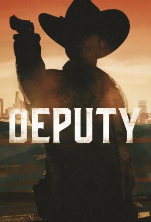 affiche Deputy