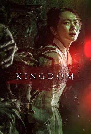 Affiche Kingdom (2019)