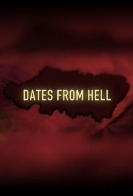 Affiche Dates from Hell