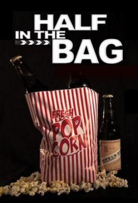 Affiche Half in the Bag