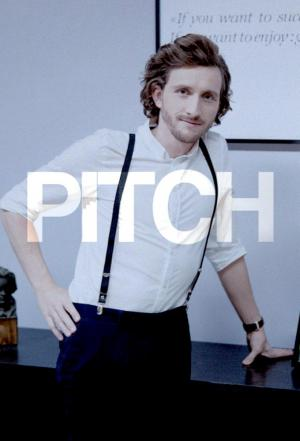 Affiche Pitch (2019)