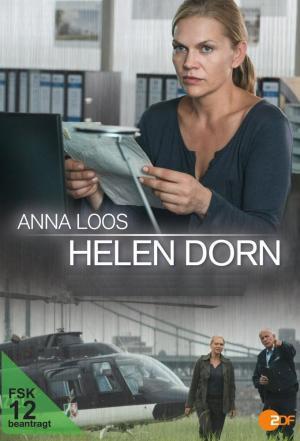 affiche Helen Dorn