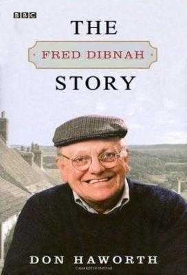 Affiche The Fred Dibnah Story