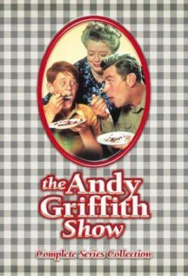 Affiche The Andy Griffith Show