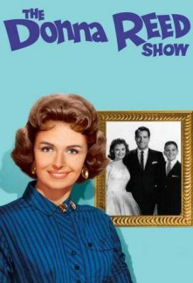 Affiche The Donna Reed Show