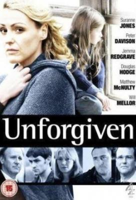 Affiche Unforgiven