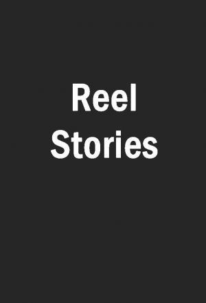 Affiche Reel Stories