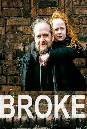 Affiche Broke (2019)