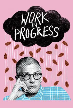Affiche Work In Progress