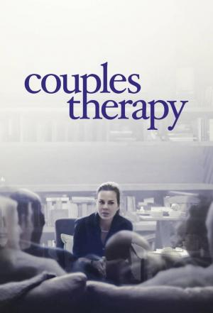 Affiche Couples Therapy (2019)