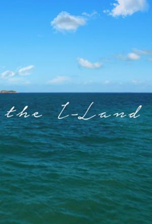Affiche The I-Land