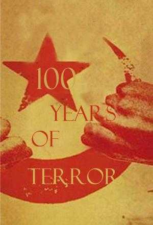 affiche 100 Years of Terror