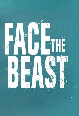 affiche Face the Beast