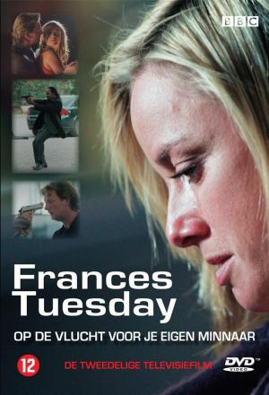 Affiche Frances Tuesday