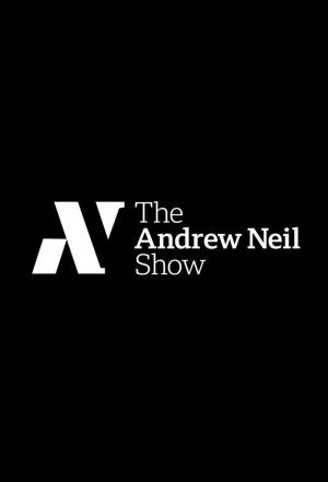 Affiche The Andrew Neil Show