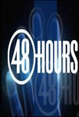 Affiche 48 hours