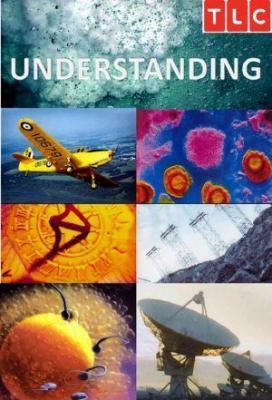 Affiche Understanding