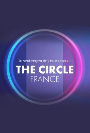 Affiche The Circle Game