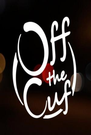 Affiche Off the Cuf
