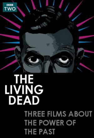 Affiche The Living Dead