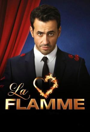 La Flamme