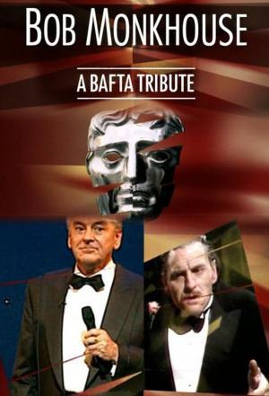 Affiche Bob Monkhouse: A BAFTA Tribute