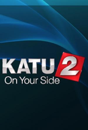 affiche KATU News