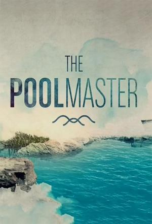 Affiche The Pool Master